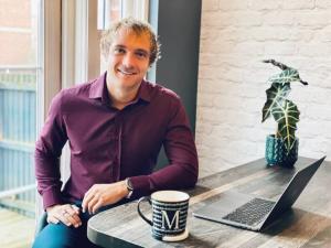Matt-Carter-Atomic Digital Marketing in Cheshire