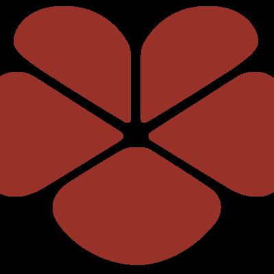 The British Malaysian Society Logo